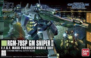 812Fmqvz72L._SL1500_.jpg